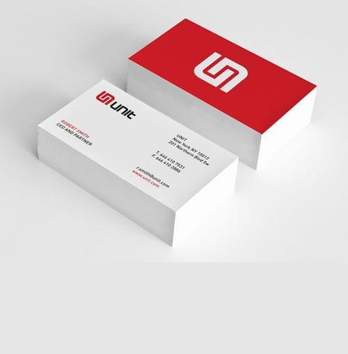 Design a business card professional business cards design design design a business card professional business cards design design graphic design junction free reheart Images