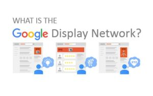 Display-Network-Ads-in-Google-Adwords-